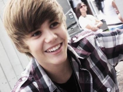 Justin Bieber Concerts 2010 on Justin Bieber Tour