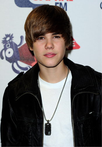 justin bieber csi episode name. Justin Bieber to appear on CSI