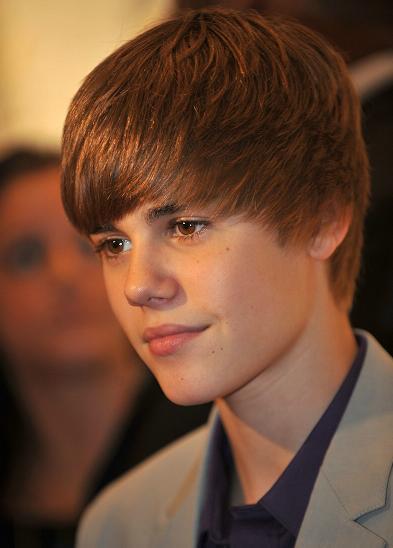 justin bieber world. Justin Bieber Records Song