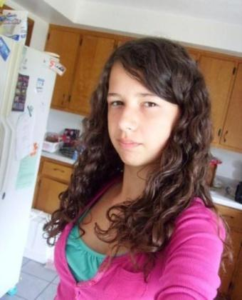 https://teencreations.files.wordpress.com/2010/12/nick-jonas-female-lookalike.jpg?w=242