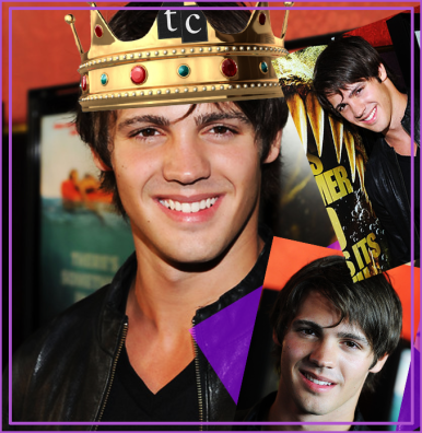 https://teencreations.files.wordpress.com/2010/12/steven-r-mcqueen-dec-9.png